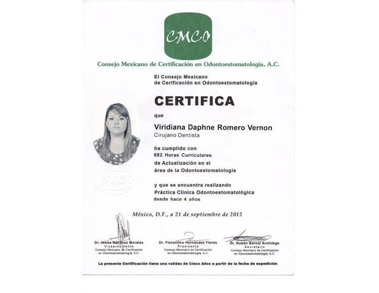 Dra-Daphne-Certificado-1