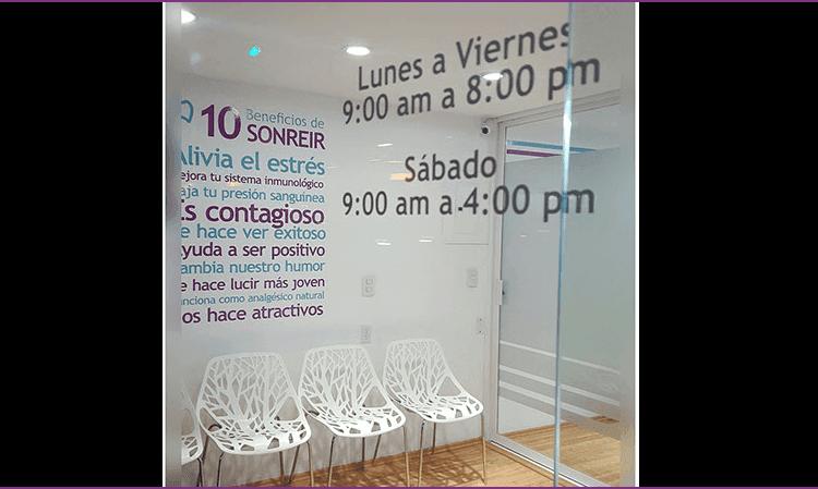instalaciones-la-clinica-detal-4