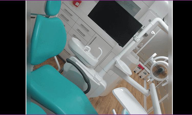 instalaciones-la-clinica-detal-5