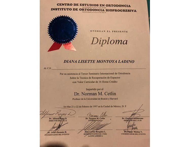 certificado-Dra-Diana-Montoya-1